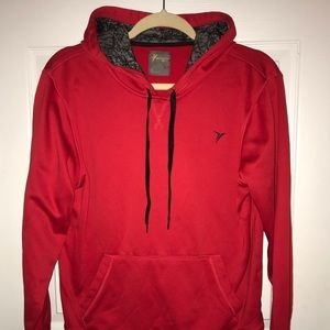 Old Navy Hoodie EUC ❤️5 for$25❤️